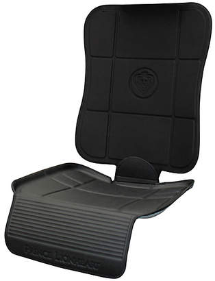 Prince Lionheart 2 Stage Seat Saver - Black and Grey
