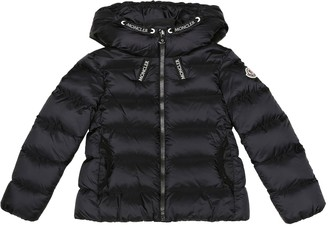 Moncler Enfant Chevril down jacket