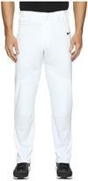 Nike Vapor Pro Pants Men's Casual Pants