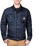 Walls Westbrook Vintage Denim Jacket