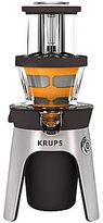 Krups CLOSEOUT! Slow Juicer
