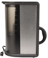 Krups KM1010 Prelude 10-Cup Coffee Maker