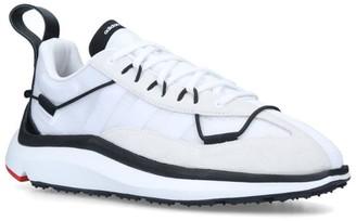 adidas Shiku Run Sneakers