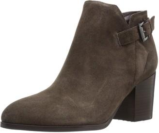 Marc Fisher Women's Vandy Boot