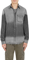 NSF Men's Chambray Axel Shirt
