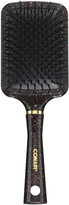Conair Impressions Glitter Paddle Brush