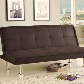 Marvelous Convertible Sofa Sleeper Shopstyle Pabps2019 Chair Design Images Pabps2019Com