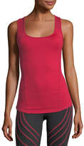 Vimmia Strive Shelf Racerback Performance Tank
