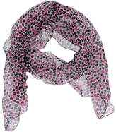 Blugirl Oblong scarves - Item 46530808