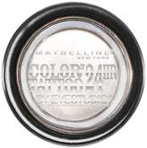 Maybelline Eye Studio® Color Tattoo® 24HR Eyeshadow