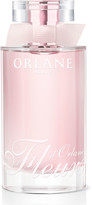 Orlane Fleurs d'Orlane, 3.4 oz.