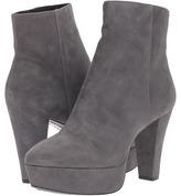 Alice + Olivia Adrian Women's Shoes