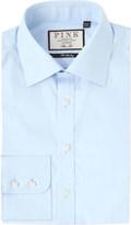 Thomas Pink Frederick slim-fit cotton shirt
