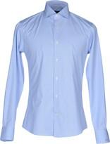 Paul & Shark Shirts - Item 38668556