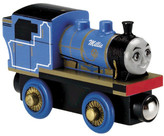 Thomas & Friends Wooden Millie Engine