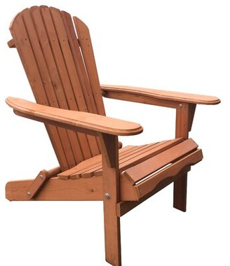 Wood Adirondack Chairs Shop The World S Largest Collection Of Fashion Shopstyle