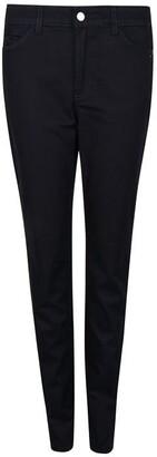 Emporio Armani Stretch Jeans