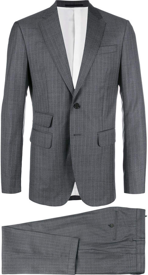 DSQUARED2 Roma suit