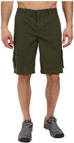 Columbia Chatfield RangeTM Shorts