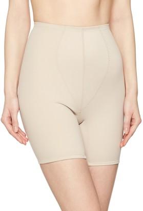 Selene Women's 905 Body Shaping Underwear