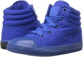 Converse Chuck Taylor Fresh Hi (Infant/Toddler)
