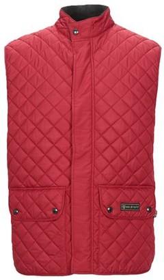Belstaff Synthetic Down Jacket