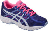 Asics GEL-Contend 4 GS Running Shoe (Children's)