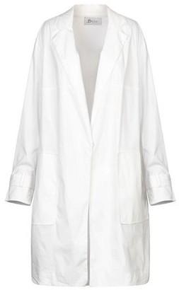 SEVERI DARLING Overcoat