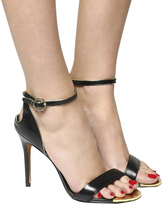 Ted Baker Mirobell Strappy Heels