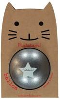 RATATAM 15cm Glitter Ball