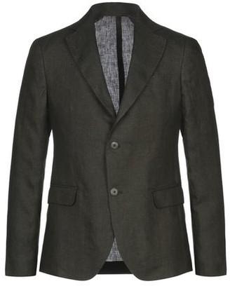 Marciano Suit jacket