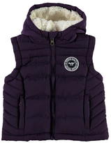 Soul Cal SoulCal Fashion Gilet Infant Girls
