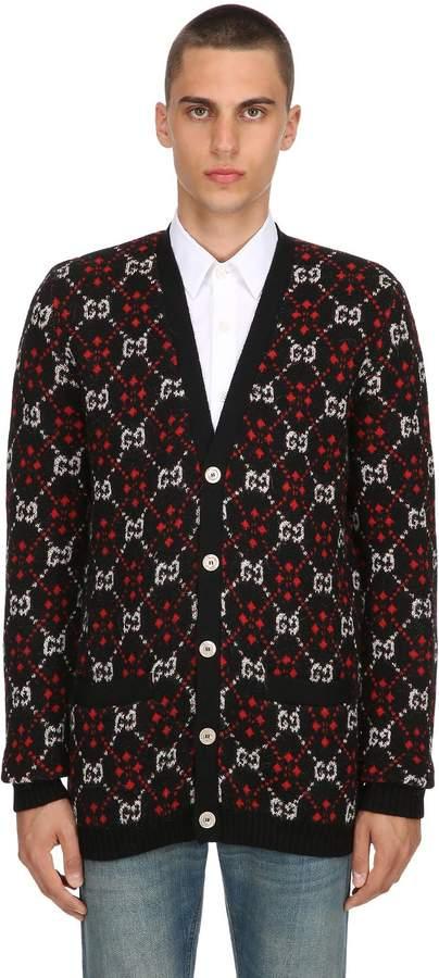 d236ff33fcf Mens Alpaca Wool Sweater - ShopStyle