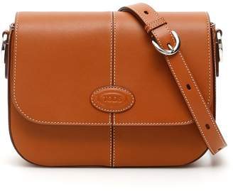Tod's Tods Mini Shoulder Bag