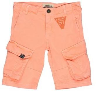 Vingino Bermuda shorts