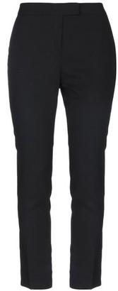 Soallure Casual trouser