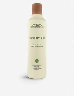 Aveda Rosemary Mint weightless conditioner 250ml