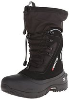 Baffin Women's Flare Insulated Active Boot