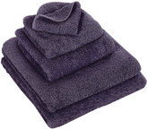 Habidecor Abyss & Super Pile Towel - 420 - Face Towel