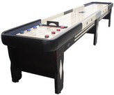 Playcraft 14' Vintage Pro Shuffleboard Table
