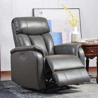 Chair Leather Loves Shop The World S Largest Collection Of Fashion Shopstyle
