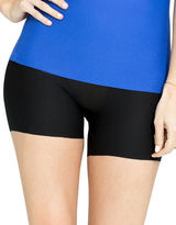 Spanx Perforated Girl Shapewear Shorts