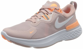 Nike Women's WMNS React Miler Running Shoe