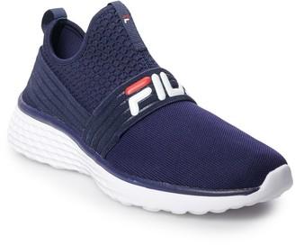 Fila Fondato Slip Energized Men's Sneakers