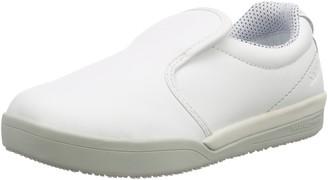 Sanita San-Chef Slipper-S2 Unisex Adults Loafers