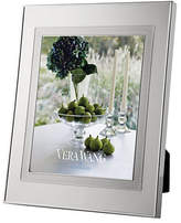 Vera Wang Wedgwood Vera Lace Bouquet Photo Guest Book 5 X 7In