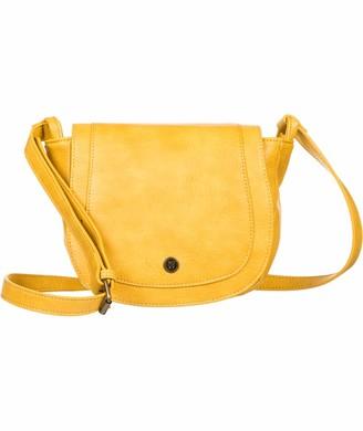 Roxy womens Crossbody Bag