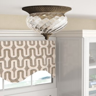 Bayou Breeze Lighting Shop The World S Largest Collection Of Fashion Shopstyle