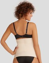 Maidenform Easy-Up Pull On Waist Nipper