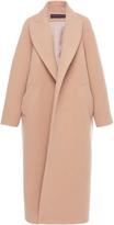 Martin Grant Oversized Wool Coat